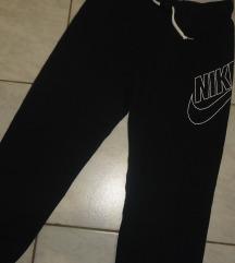 NIKE-original športne hlače