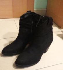 čevlji 37 NOVO