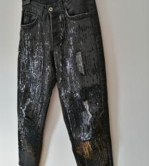 Momy jeans