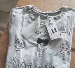 Nova majica Only