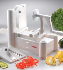 Rezalnik zelenjave in sadja