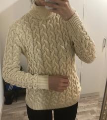 Debelejši pulover H&M
