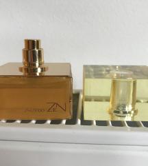 Original Shiseido Zen edp