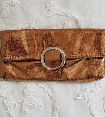 Ročna torbica (s ptt!)