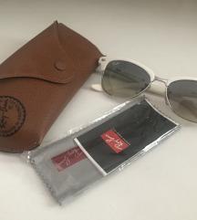 Ray Ban Cathy clubmaster sončna očala