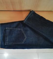Dixie jeans, MPC 90 EUR