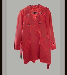 ESCADA Trench coat