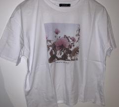 •majica•
