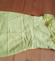 Rumena oblekica