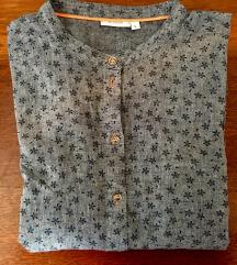 Nova posebna srajca