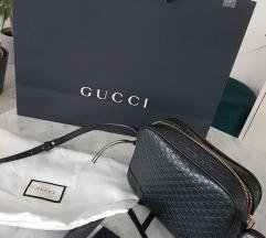 Torbica Gucci