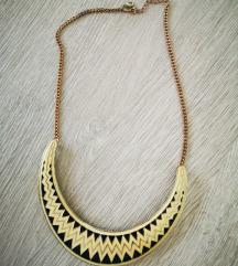 verižica/ogrlica