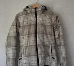 smučarska jakna / bunda