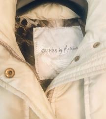 Zimski plašč Guess by Marciano