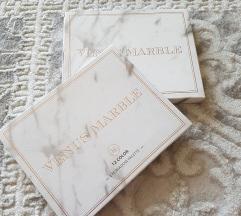 Paletka venus marble