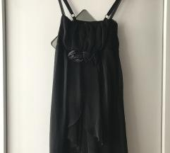 Mala črna oblekica