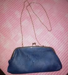Prada torbica, replika /NOVA