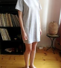 Monki siva puli obleka