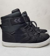 Hummel zimski čevlji