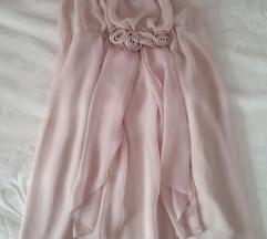 Nova obleka vel m