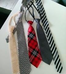 Nove kravat-ne menjam