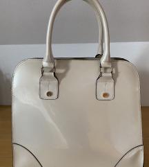 Women's bag (beige) G'Alisa