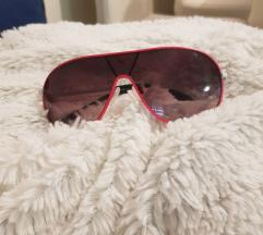 Puma sončna očala