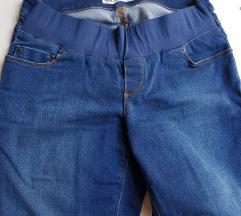 Nosečniške hlače
