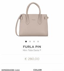 Furla Pin mini- MPC 280€