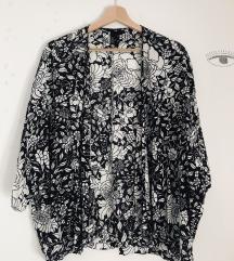 🌸 Kimono