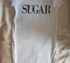 Sugarbird oblekca
