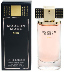 Modern Muse Chic 40/50 ml edp
