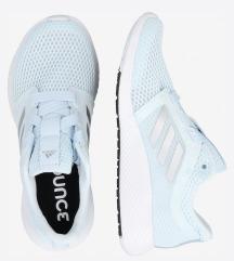 novi tekaški čevlji