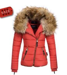 Zimska jakna / Bunda
