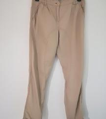 s.Oliver bombažne hlače