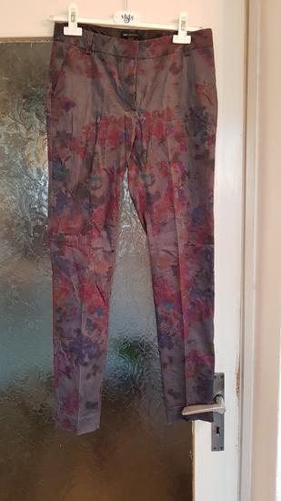 mango nove hlače