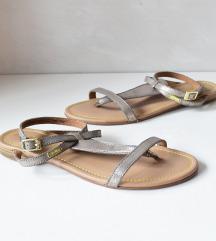 NOVI sandali sOliver