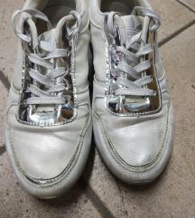 Adidas cevlji