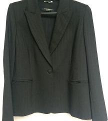 Marina Rinaladi blazer suknjič