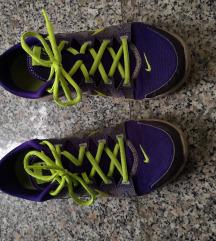 Nike teniske