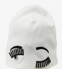 modna kapa