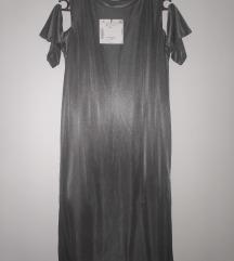 Obleka nova Zara