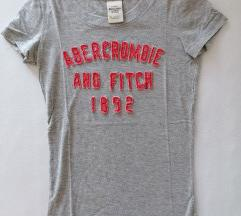 Majica Abercrombie and Fitch
