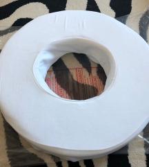 Obroč za sedenje po porodu