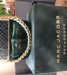 Marc Jacobs Decadence odp