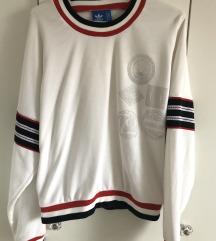 Adidas Originals pulover
