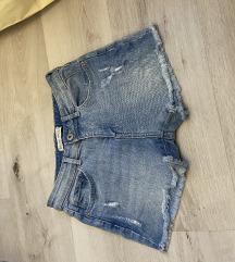 Bershka jeans - 36