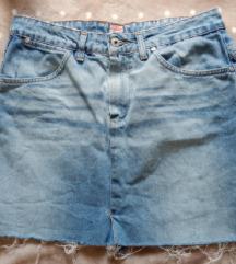 jeans KRILO ■modno ■ITALY