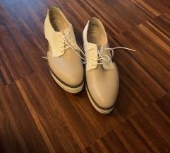 Tosca Blue čevlji