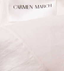 Carmen March original bluza NOVA PC 895 EUR